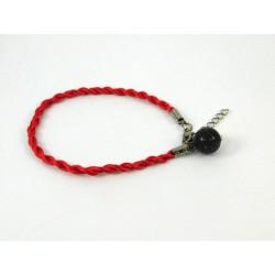 Ексклюзивний браслет-оберіг Змієвик
