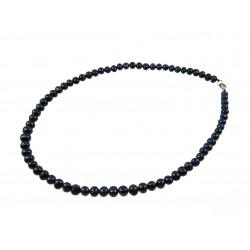 Ожерелье Жемчуг 7-8 мм