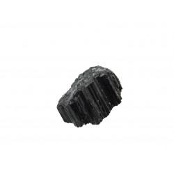 Жеода Турмалин 50 * 40 мм.