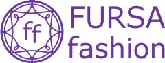 """Прикраси з натурального каміння """"FURSA fashion"""""""